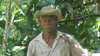 Manuel Guerrero (Mañe)