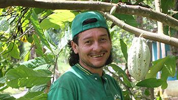 Gonzalo Carrero